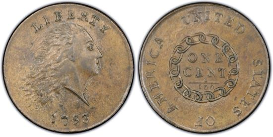http://images.pcgs.com/CoinFacts/13457500_50769754_550.jpg