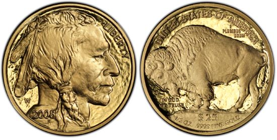 http://images.pcgs.com/CoinFacts/13502641_96351616_550.jpg