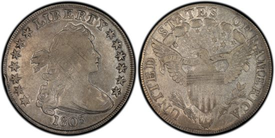 http://images.pcgs.com/CoinFacts/13505960_37377195_550.jpg