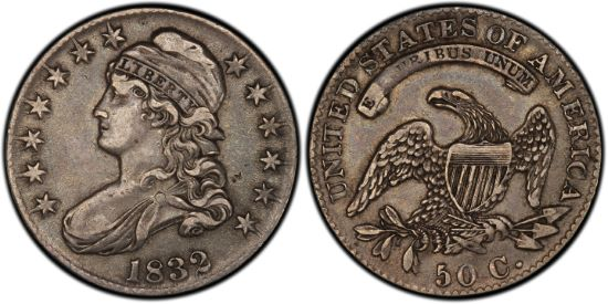 http://images.pcgs.com/CoinFacts/13507207_43376805_550.jpg