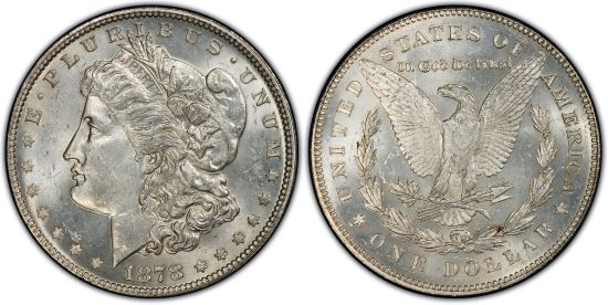 http://images.pcgs.com/CoinFacts/13529733_1145527_550.jpg