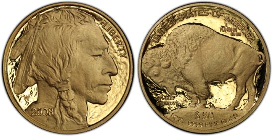 http://images.pcgs.com/CoinFacts/13538984_96344945_550.jpg