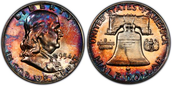 http://images.pcgs.com/CoinFacts/13540858_1271636_550.jpg