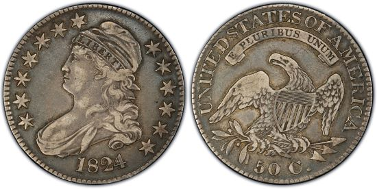http://images.pcgs.com/CoinFacts/13540862_76225461_550.jpg