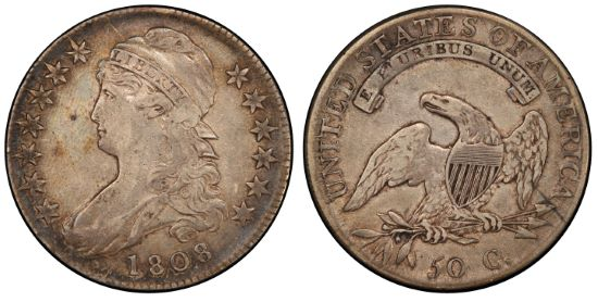 http://images.pcgs.com/CoinFacts/13547919_50793472_550.jpg