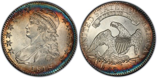 http://images.pcgs.com/CoinFacts/13549539_1270417_550.jpg