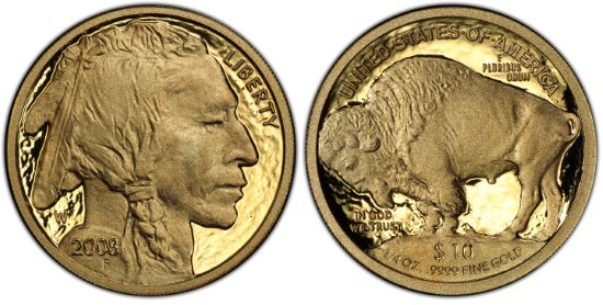 http://images.pcgs.com/CoinFacts/13550448_96344973_550.jpg
