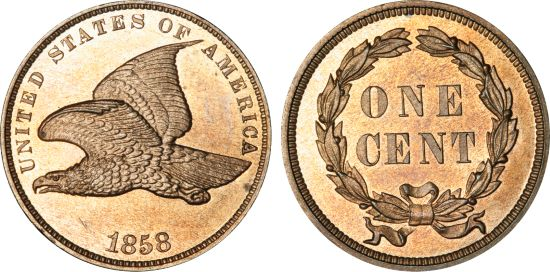 http://images.pcgs.com/CoinFacts/13578171_25854303_550.jpg