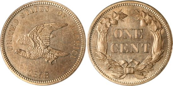 http://images.pcgs.com/CoinFacts/13578178_1741973_550.jpg
