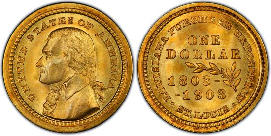 http://images.pcgs.com/CoinFacts/13582207_338004_550.jpg