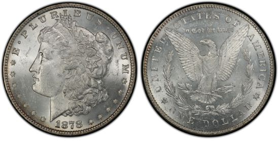http://images.pcgs.com/CoinFacts/13587893_98878438_550.jpg
