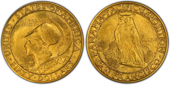http://images.pcgs.com/CoinFacts/13592734_1270449_550.jpg