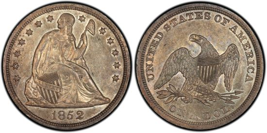 http://images.pcgs.com/CoinFacts/13595711_37528963_550.jpg