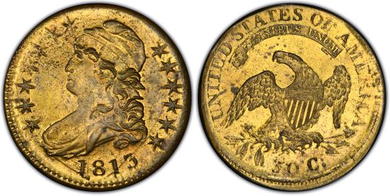 http://images.pcgs.com/CoinFacts/13596048_32705359_550.jpg