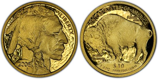 http://images.pcgs.com/CoinFacts/13601102_1274460_550.jpg