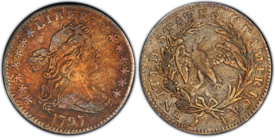 http://images.pcgs.com/CoinFacts/13607727_1468679_550.jpg