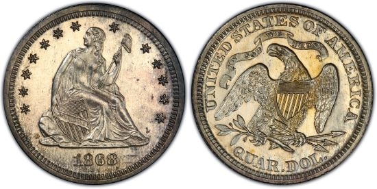 http://images.pcgs.com/CoinFacts/13624148_1453579_550.jpg