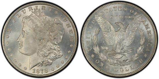 http://images.pcgs.com/CoinFacts/13629019_1192197_550.jpg