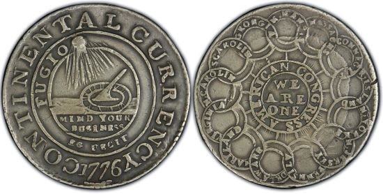 http://images.pcgs.com/CoinFacts/13655338_1447751_550.jpg