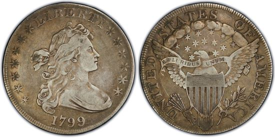 http://images.pcgs.com/CoinFacts/13655666_1454097_550.jpg
