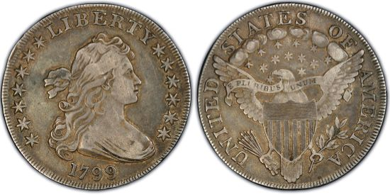 http://images.pcgs.com/CoinFacts/13655667_1454099_550.jpg