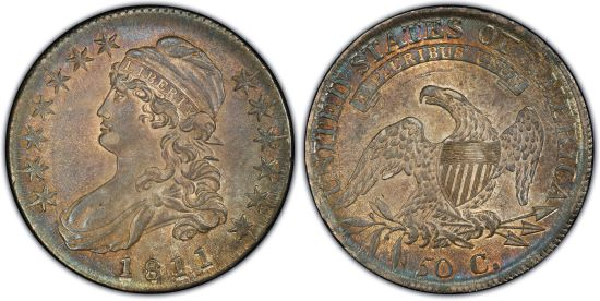 http://images.pcgs.com/CoinFacts/13655673_1454139_550.jpg