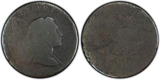 http://images.pcgs.com/CoinFacts/13656260_1446191_550.jpg