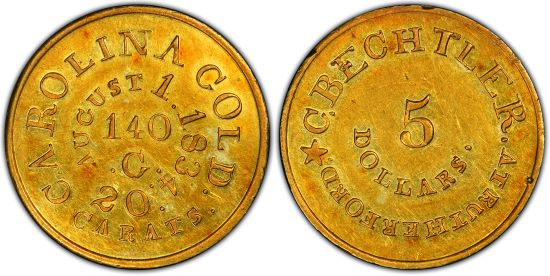 http://images.pcgs.com/CoinFacts/13656818_529972_550.jpg
