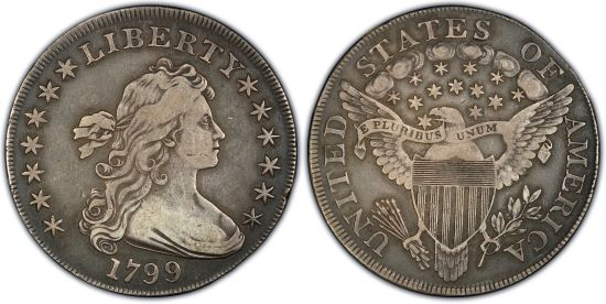 http://images.pcgs.com/CoinFacts/13659793_1450605_550.jpg