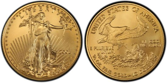http://images.pcgs.com/CoinFacts/13663125_34017744_550.jpg
