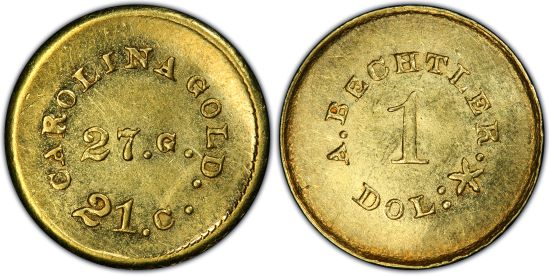 http://images.pcgs.com/CoinFacts/13663611_100470806_550.jpg