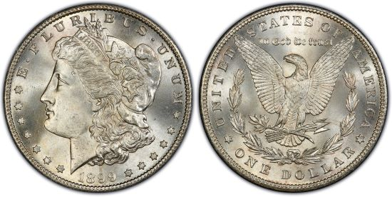 http://images.pcgs.com/CoinFacts/13664039_1446374_550.jpg