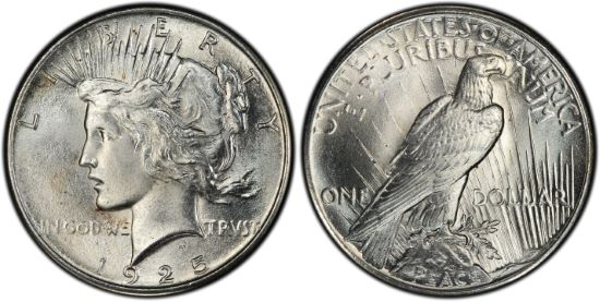 http://images.pcgs.com/CoinFacts/13664316_38374188_550.jpg