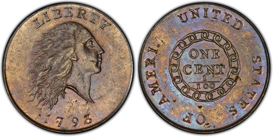 http://images.pcgs.com/CoinFacts/13666793_96587754_550.jpg
