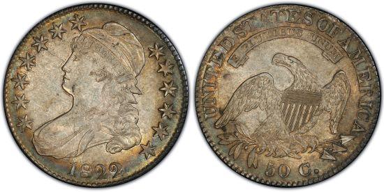 http://images.pcgs.com/CoinFacts/13666811_1452108_550.jpg