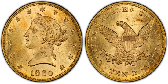 http://images.pcgs.com/CoinFacts/13667731_1447068_550.jpg