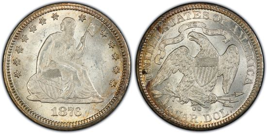 http://images.pcgs.com/CoinFacts/13668748_1447358_550.jpg
