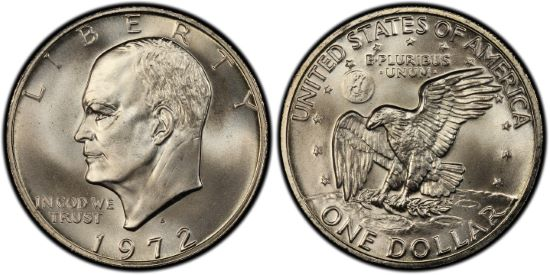 http://images.pcgs.com/CoinFacts/13678485_42201369_550.jpg