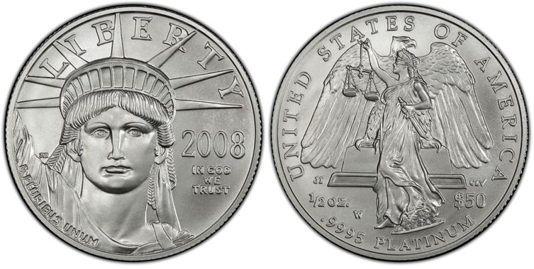 http://images.pcgs.com/CoinFacts/13680397_70030558_550.jpg