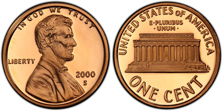 http://images.pcgs.com/CoinFacts/13686614_66858307_550.jpg