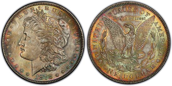 http://images.pcgs.com/CoinFacts/13690472_1447399_550.jpg