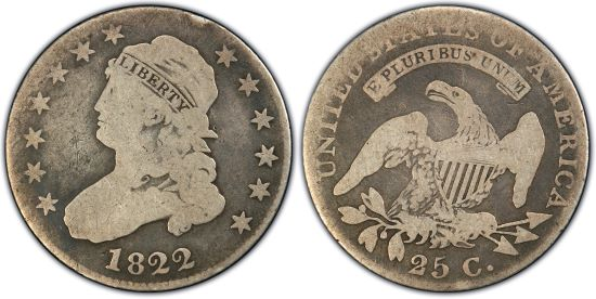 http://images.pcgs.com/CoinFacts/13690873_1447540_550.jpg