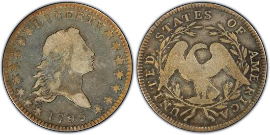 http://images.pcgs.com/CoinFacts/13693402_1447664_550.jpg