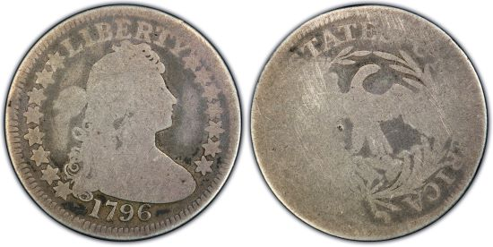 http://images.pcgs.com/CoinFacts/13698823_1443831_550.jpg