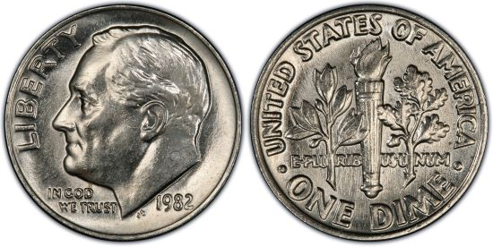 http://images.pcgs.com/CoinFacts/13704935_1253116_550.jpg