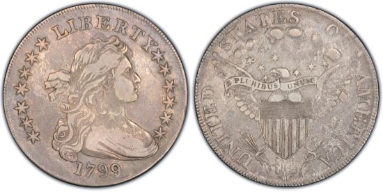 http://images.pcgs.com/CoinFacts/13721102_79063950_550.jpg