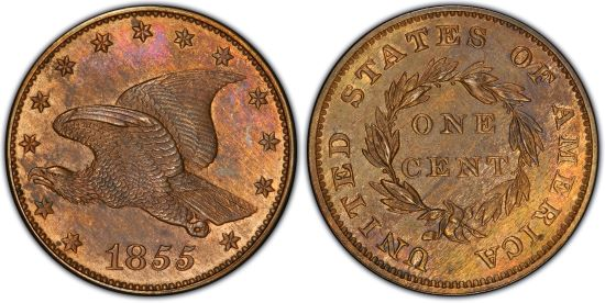 http://images.pcgs.com/CoinFacts/13722781_76236640_550.jpg