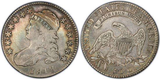 http://images.pcgs.com/CoinFacts/13729442_1255342_550.jpg