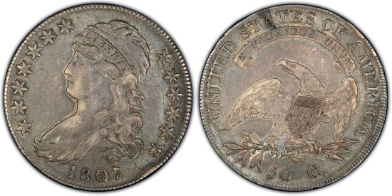 http://images.pcgs.com/CoinFacts/13730386_1255924_550.jpg