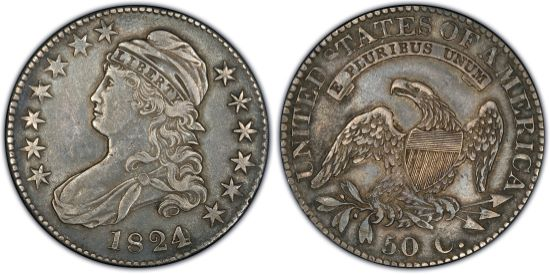 http://images.pcgs.com/CoinFacts/13730460_1255935_550.jpg